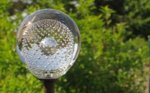 kugel luftblasen1